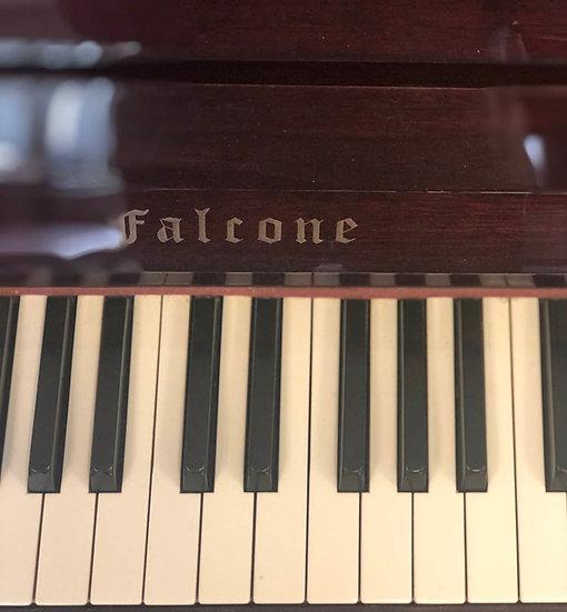 Falcone Baby Grand FG52 Player