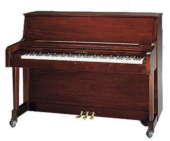 CW-W45SM-pianos-long-island.jpg