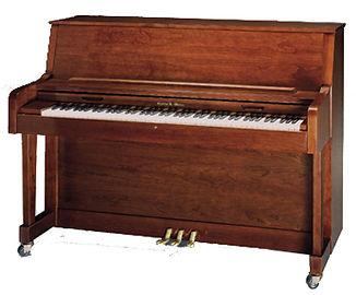 CW-W45SC-pianos-long-island.jpg