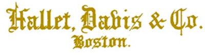 Hallet-Davis-Logo.jpg