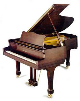 CW-W190M-pianos-long-island.jpg