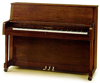 CW-W45SW-pianos-long-island.jpg