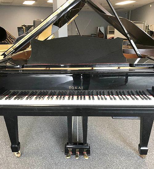 Tokai Grand Piano G180