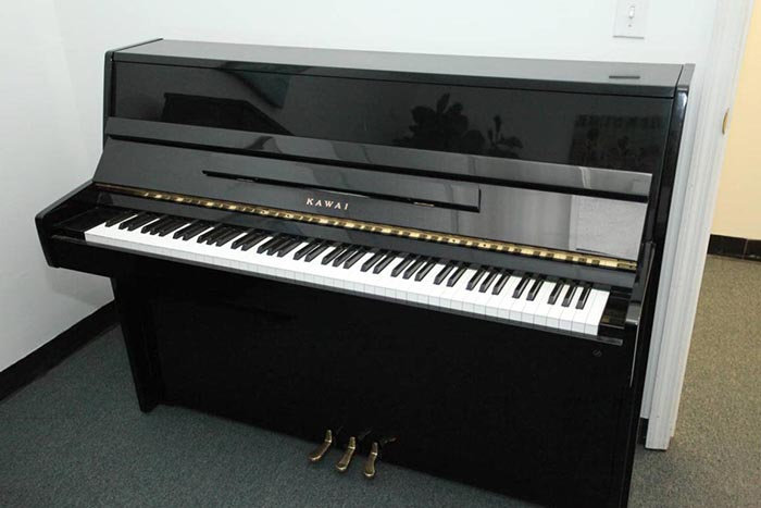 Kawai Console Piano