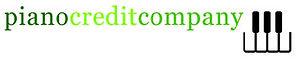 pcc-logo.jpg