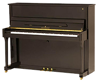 console-pianos-longisland.png