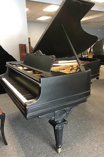 Knabe Old World Grand Piano