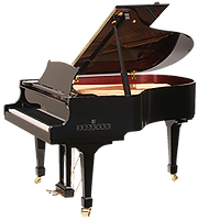 grand-pianos-longisland.png