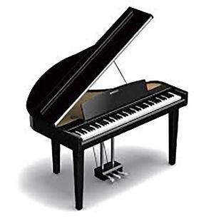 DynaSGP600-Piano1-LongIsland.jpg