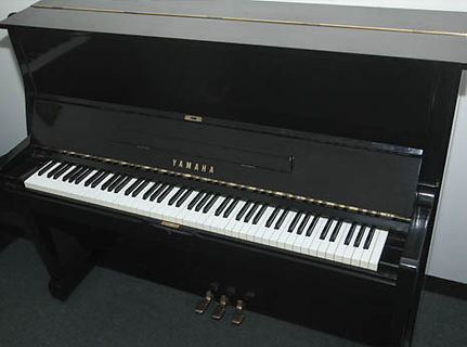 Yamha-U1-Pianos-Long-Island.jpg