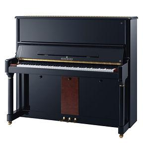 BM-PE132V-piano-longisland1.jpg