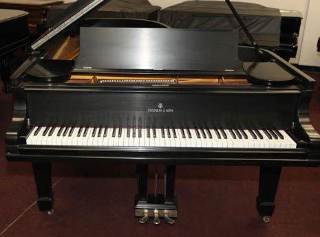 Steinway-125417-Pianos-Long-Island.jpg