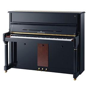 BM-PE124V-piano-longisland1.jpg