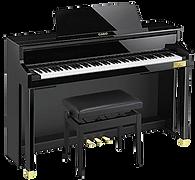 digital-pianos-longisland.png