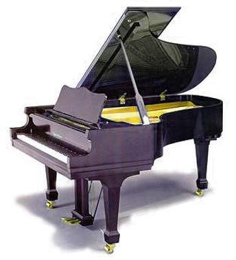 CW-W190E-pianos-long-island.jpg