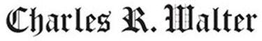charles-walter-logo.jpg