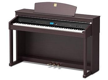 DynaSLP210-Piano-LongIsland1.jpg