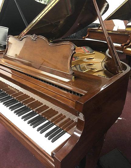 Baldwin R Grand Player Piano