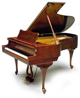 CW-W190C-pianos-long-island.jpg