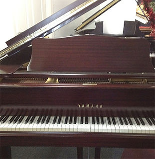 yamaha-preowned-pianos-long-island.jpg