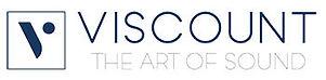 viscount-logo.jpg