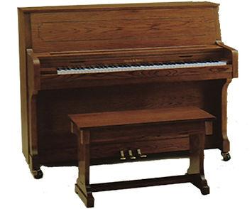 CW-W45GO-pianos-long-island.jpg