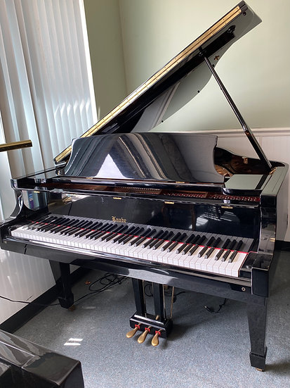 KnabeBaby Grand Piano