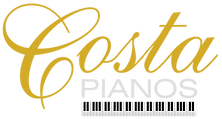 Costa-Pianos-New-Used-Long-island-Logo.p