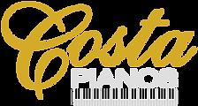 Costa-Pianos-New-Used-Long-island-Logo.p