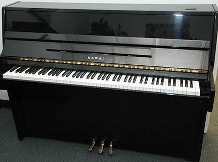Kawai-CE-Pianos-Ling-Island.jpg