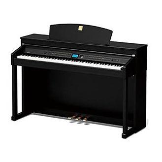 DynaDPR3500-Piano-LongIsland1.jpg