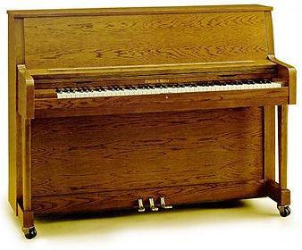 CW-W45SO-pianos-long-island.jpg