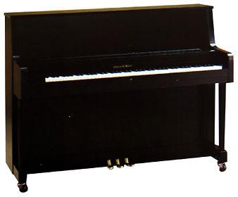 CW-W45SE-pianos-long-island.jpg