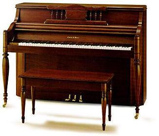 CW-W1520CC-pianos-long-island.jpg