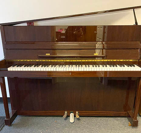 Zimmerman-pianos-long-island.jpg