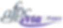 dernier_logo_afpc.png
