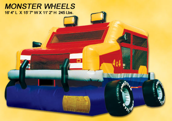 monster_wheels[1].jpg