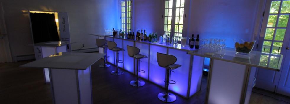 furniture_parties_ct[1].jpg
