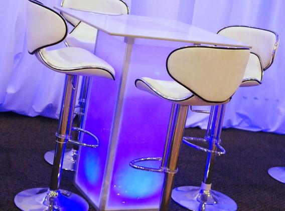 lounge_furniture_rental_ct.jpg
