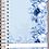 Thumbnail: Cadernos personalizados