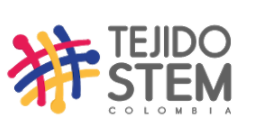 Tejido STEM.png