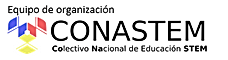 Logo CONASTEM.png