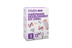 Hardware Developement Kit