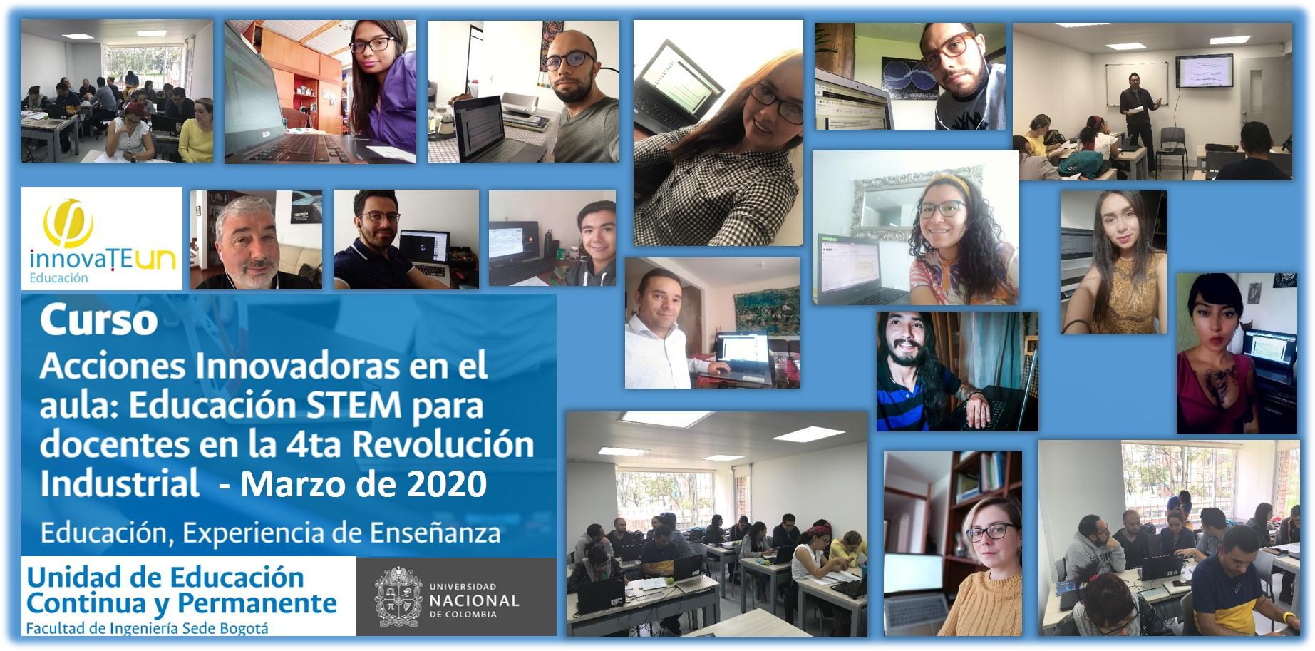 foto de grupo Curso STEM.jpg