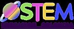 Logo SEC marzo 2020.png