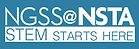 NGSS-NSTA-logo.png