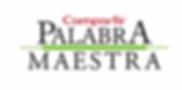 Logo Palabra Maestra.png