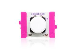 Button top