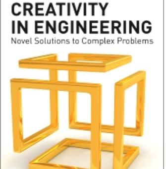"La creatividad en la ""E"" de STEM"
