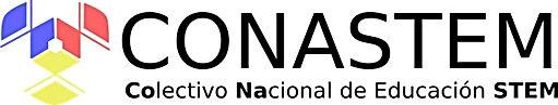 Logo Conastem jpg.jpg